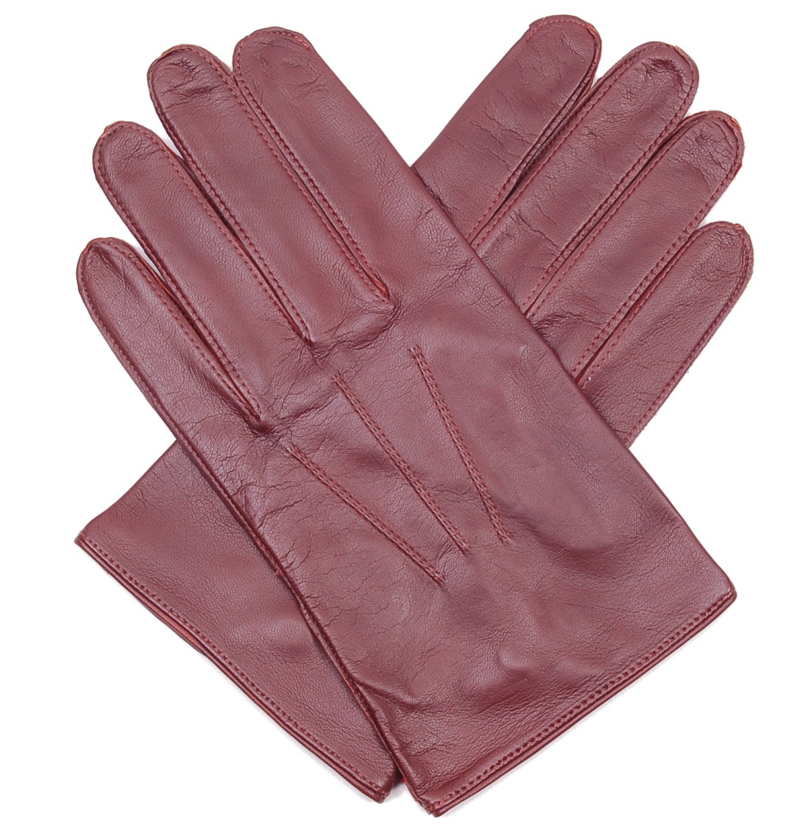 Mens leather gloves dents - Men S English Tan Leather Professional Driving Gloves By Dents